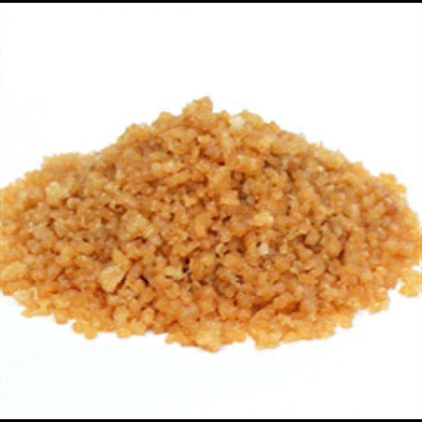 Hide Glue - Collagen 500 gr