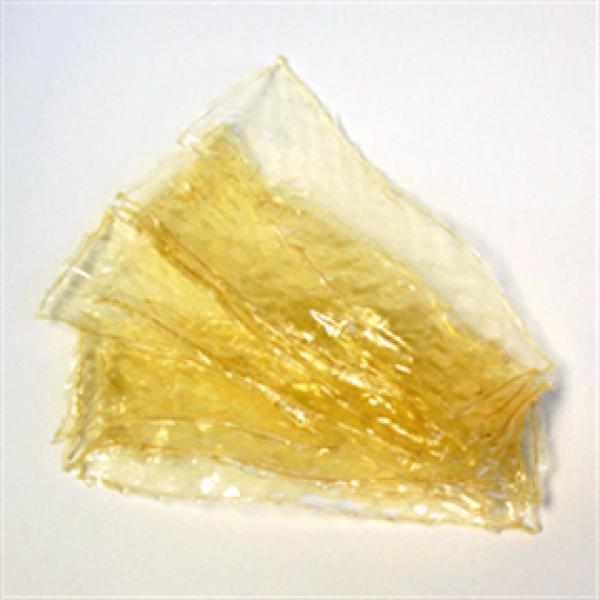 Technical Gelatine